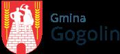 gmina-gogolin.png