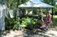 Galeria OOB piknik